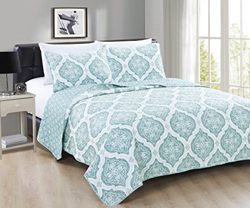 Collection All Season Home Fashion Designs product image