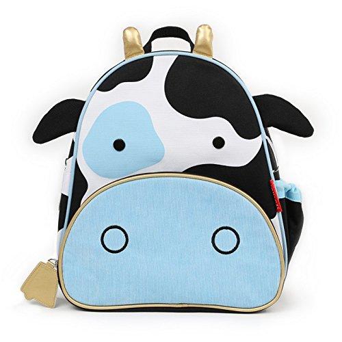 Cow Toys Kids - 4