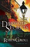 Darkwater Secrets (Darkwater Inn Book 1)