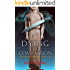 Dying for Compassion (The Lady Doc Murders Book 2)