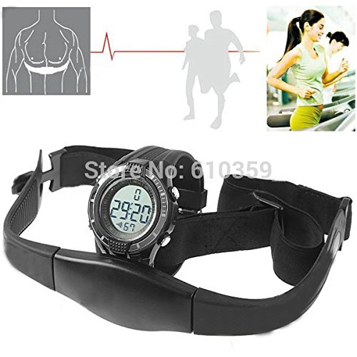 relogio-masculino-new-hot-wireless-heart-rate-monitor-fitness-sport-watches-men-chest-strap-outdoor-