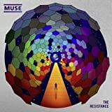 The Resistance [Cd+Dvd Deluxe Edition] by Muse (2015-05-24)