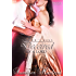 Deceived by a Lord (A Lord's Kiss Book 4)