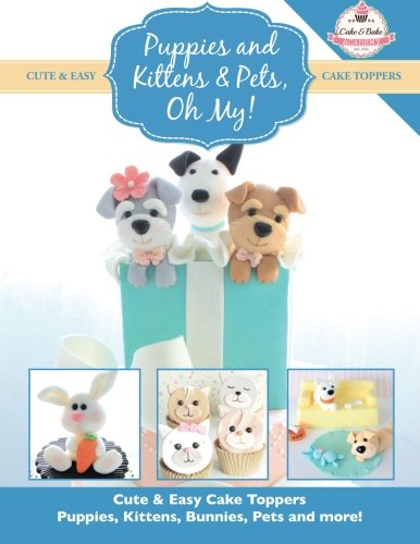 Puppies Kittens Pets Oh Collection product image