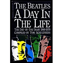 Beatles: A Day in the Life