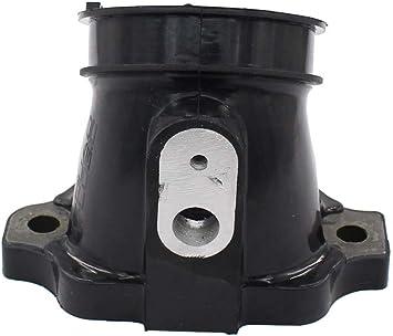 Carburetor Intake Manifold Boot For Polaris Ranger 700 XP 700