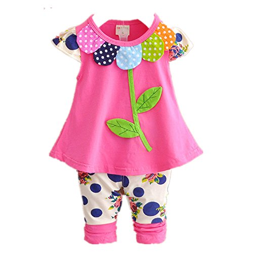 ftsucq-girls-leaf-patterned-shirt-with-middle-pants-two-pieces-setsrosered-90