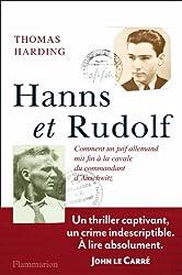 Hanns et Rudolf