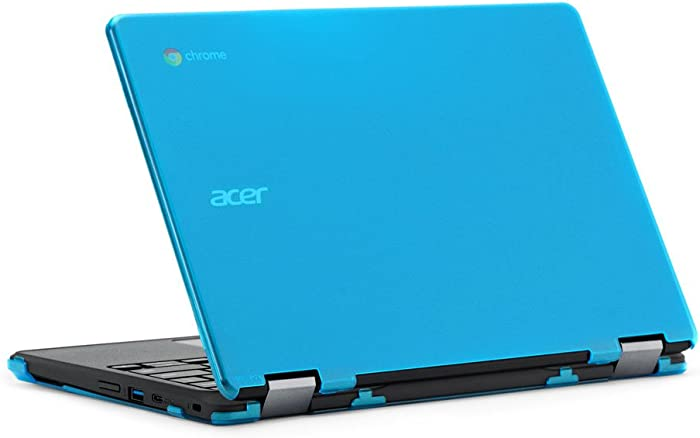 The Best Acer Chromeboko Case
