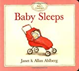 The Baby's Catalogue, Allan Ahlberg, 0316038458