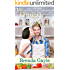 The Hungry Heart (The Heart's Desire Series Book 1)