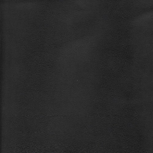 de SF amp; Noir main Porté Soline Saffiano épaule Noir Kesslord Saffiano en Cuir Sacs TwHvZ5xnnq
