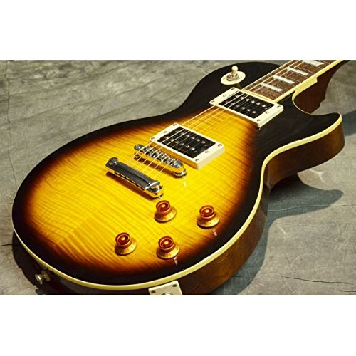 Epiphone エピフォン Standard エピフォン/Slash/Slash Les Paul Standard B07BHZWRW3 Plus Top B07BHZWRW3, ZippoTribe:d554b733 --- jpworks.be