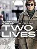 Two Lives (English Subtitled)
