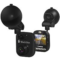 Câmera Veicular Compacta Hd Frete Gratis Black Box Comtac 9273