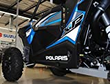 2014-2020 Polaris RZR XP 1000 XP1000 / Turbo