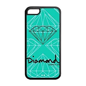 Supply Diamond Co Cases for Iphone 5C
