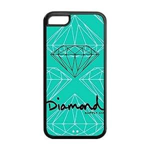 Dranzer Stock? iPhone 6+ Plus Case Phone Cover Diamond Supply