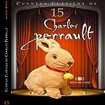 Cuentos II [Stories II] | Charles Perrault