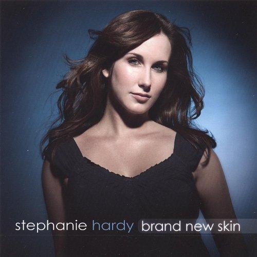 Stephanie Hardy Nude Photos 39