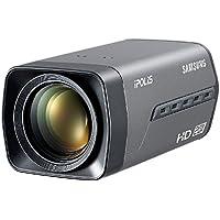 Samsung 2 MP Full HD 32x Zoom Network Camera SNZ-6320