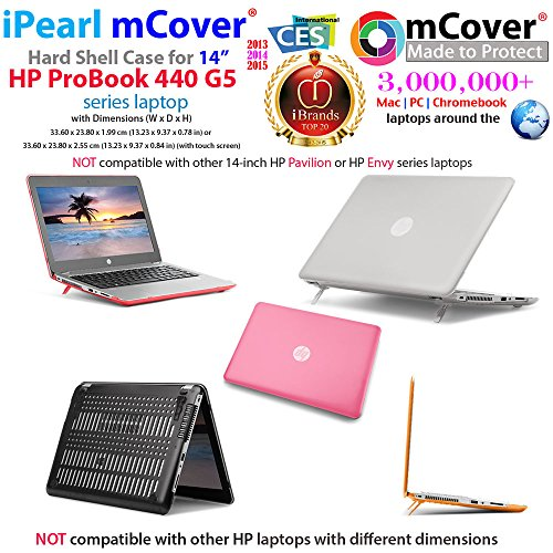 c9c4189bcf50 Hp laptop cover 15.6 inch shell ☆ BEST VALUE ☆ Top Picks [Updated ...