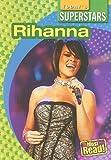 Rihanna, Mary Kate Frank, 1433923750