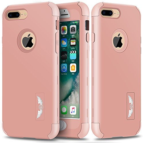 iphone-7-plus-case-vpr-ultra-thin-hybrid-cover-3-in-1-hard-pc-soft-silicone-interior-scratch-dual-la