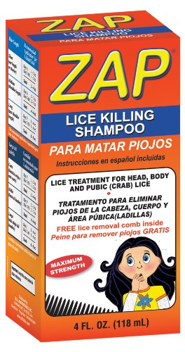 zapr-liquid-lice-killing-shampoo-4-fl-oz