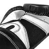 RIVAL Boxing RB2 Super Bag Gloves 2.0