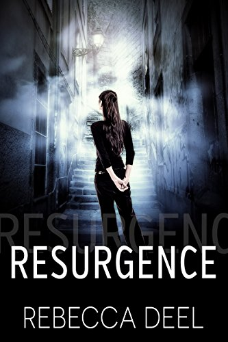 (Resurgence (Fortress Security Book)