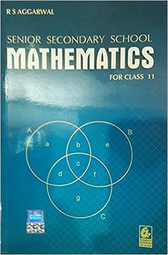 rs aggarwal maths book class 12 pdf free 30