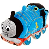 HIT Thomas The Tank Engine Cuddle Pillow Pal
