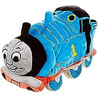Jay Franco Mattel Thomas & Friends Plush Stuffed Toddler...