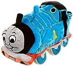 Mattel Thomas The Tank Engine Cuddle...