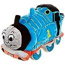 Mattel Thomas The Tank Engine Cuddle Pillow Pal