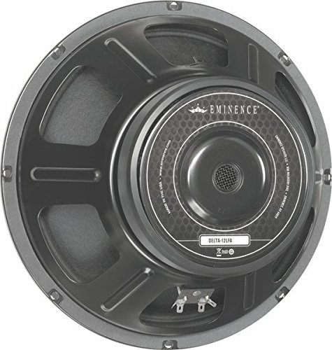 12-Inch American Standard Series Speakers ()