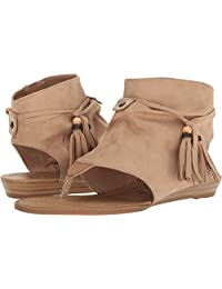Blowfish Brueke Women's Sandal