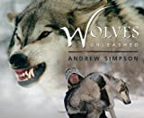 img - for Wolves Unleashed book / textbook / text book