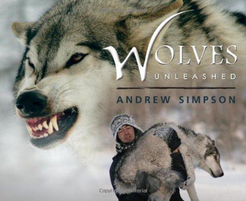 Download Wolves Unleashed PDF