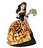 Midnight Masquerade Belle Limited Edition Doll