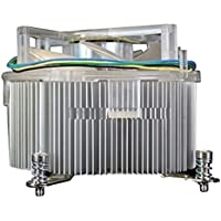 Intel TS13A Thermal Solution Processor Cooler