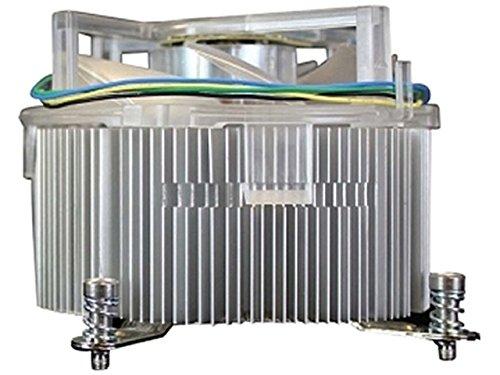 Efn Lamp - Intel Intel Air Cooled Thermal for Lga2011-v3
