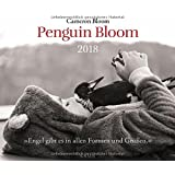 Penguin Bloom 2018 Wandkalender