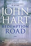 Image of Redemption Road: A Novel