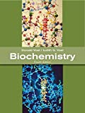 img - for Biochemistry, 4th Edition book / textbook / text book