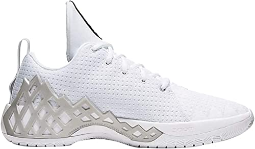 Nike Herren Jordan Jumpman Diamond Low Basketballschuhe