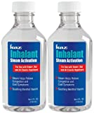 : Kaz Inhalant For Vaporizers - 2 pk