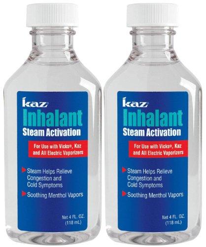 51hWYi-d2sL Kaz Inhalant For Vaporizers - 2 pk