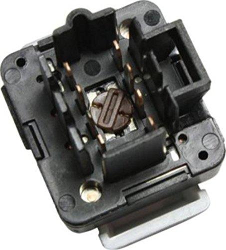 CPP Door Lock Switch for Chevy Astro Tahoe GMC Safari Suburban Pickup